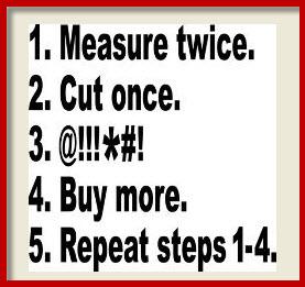 measure_twice_cut_once_mug